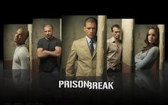 Fox disponibilizou mais um trailer da nova temporada de Prison Break (2k17)   Video http://www.alpha-zgoory.ml/2016/08/fox-disponibilizou-mais-um-trailer-da.html