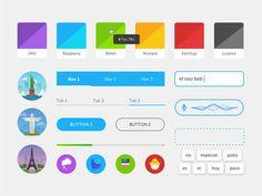 Duolingo Design Guidelines