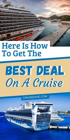 8 Most Popular Cruise Packing Tips. Wondering what to wear on a cruise? If you are looking for tips on how to go about availing of a cruise trip and what to pack for your cruise, read on Best Cruise Deals, Vacation Deals, Travel Deals, Travel Tips, Budget Travel, Cruise Packing Tips, Cruise Travel, Cruise Vacation, Vacations