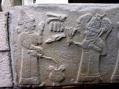 Arma Moon deity - Wikipedia