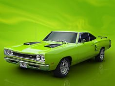 http://www.only4realmen.com/wp-content/uploads/2013/03/1969_Dodge_coronet_superbee.jpg