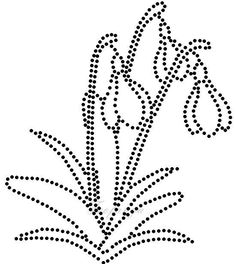 Embroidery Cards, Hand Embroidery Designs, Cross Stitch Embroidery, Embroidery Patterns, String Art Tutorials, Sewing Cards, Hand Painted Wine Glasses, Knitted Flowers, Pin Art