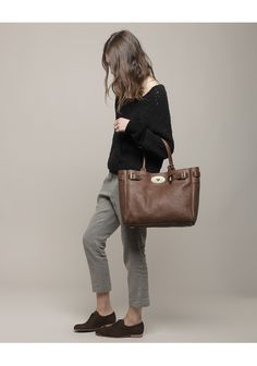 Mulberry Bayswater Tote $1,000 14x12x6 (black)  http://www.mulberry.com/#/storefront/c6190/6329/moreviews/
