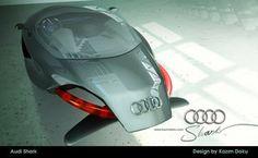 Futuristic cars   #cars #supercars #futuristiccars #futurecars #sportscars   http://thecheapestcarstoinsure.co.uk/