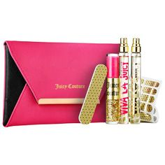 Couture Overdose - Juicy Couture | Sephora