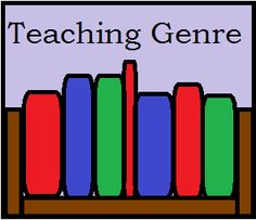 The Artistry of Education: Classroom Library Genre Sort -- FREE I use these four definitions when I introduce Realistic Contemporary Fiction, Historical Fiction, Science Fiction, and Fantasy. I have students find and record examples on the form. Teaching Genre, Teaching Reading, Teaching Ideas, Learning, Classroom Freebies, A Classroom, Genre Activities, Reading Genres, Genre Study