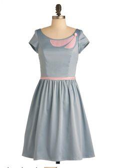 http://www.modcloth.com/shop/dresses/decisions-decisions-dress