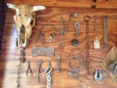 1000 Images About Antique Farm Tools On Pinterest Old