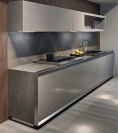 mobili per cucina cucina milano b da elam