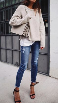 Find More at => http://feedproxy.google.com/~r/amazingoutfits/~3/aaaHdizc0ck/AmazingOutfits.page