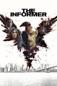 2020 Mozi The Informer Teljes Film Magyarul Videa Hd Indavideo Jo Filmbolt In 2020 Full Movies Free Movies Online Movies Online