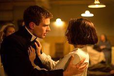 10Apasionadas películas que sobrepasan nuestros límites
