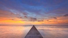 新竹 攝影 私房 景點 分享:天堂之路,海之聲 | DIGIPHOTO-用鏡頭享受生命