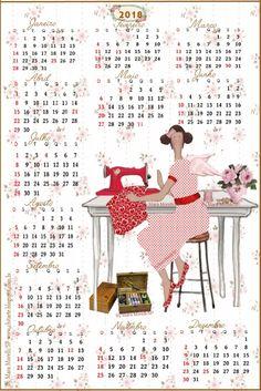 Um blog sobre tudo em artesanato personalizado em pano, calendários, mapas artísticos e instrumentos musicais. ARTE EM PANO SAL ROSA