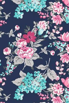 Wall Paper Iphone Floral Boho 62 Ideas For 2019 Flower Wallpaper, Of Wallpaper, Pattern Wallpaper, Wallpaper Backgrounds, Iphone Wallpaper, Beautiful Flowers Wallpapers, Cute Wallpapers, Beautiful Wallpaper, Forest Mural