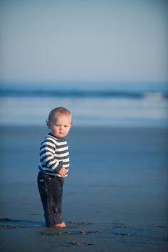 Good baby photoshoot ideas boy beaches