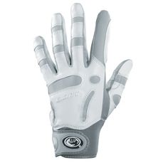 Bionic Women's ReliefGrip Golf Glove (Medium, Left Hand) ** Continue to the product at the image link.