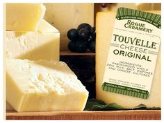 TouVelle Original Cheese