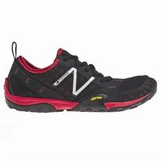 New Balance WT10 Minimus Trail Running Shoe « Shoe Adds for your Closet