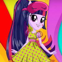 Next Monday @ StarSue.Net : My Little Pony Equestria Girls ...