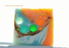 maya seaglass Negative Space Embedding   Whaaat?