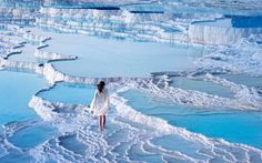https://travelezeuk.wordpress.com/2015/08/21/europes-ethereal-thermal-pools-to-revive-up-your-mind-body-and-soul/