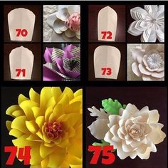 HEY GUYS SO EXCITED MY BUY 1 TEMPLATE GET THE 2ND TEMPLATE 50% OFF SALE STARTS NOW AND ENDS THIS MONDAY AT MIDNIGHT  TO ORDER PLEASE EMAIL ME AT BACKDROPTEMPLATE@GMAIL.COM ‼️‼️‼️‼️‼️‼️‼️ #paperflowers #paperflower #backdropinabox #sale #art