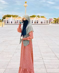 Niqab, Hijab Outfit, Muslim Fashion, Adventure, Skirts, Outfits, Instagram, Dresses, Vestidos