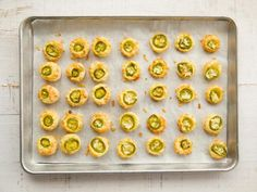 pioneer woman recipes Get Cowboy Cheese Bites Recipe from Food Network Appetizer Dips, Yummy Appetizers, Appetizer Recipes, Snack Recipes, Cooking Recipes, Appetizer Dinner, Cheese Appetizers, Cooking Games, Dinner Recipes
