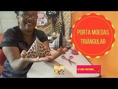 - YouTube Vivo, Youtube, Coin Wallet, Retail, Key Hangers, Creative, Tejidos, Coin Purses, Bags