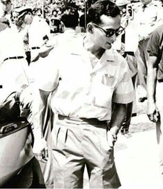 His Majesty King Bhumibol , Long Live The King. King Phumipol, King Pic, King Rama 9, King Photo, King Of Kings, King Queen, King Of The World, In This World, King Thailand