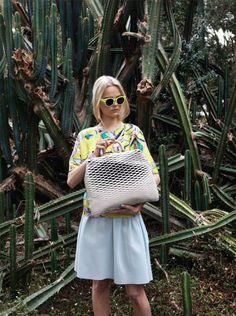 cactus fashion trend