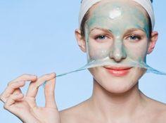 Exfoliación y mascarilla facial | EFE Blog