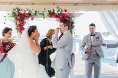 © Erin McGinn Photography   www.erinmcginn.com   newport wedding photographers
