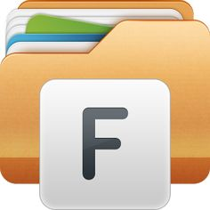 Latest File Manager v1.7.1 APK Free Download for all Android Mobile. Click Here Get Most Popular Android Apps/Games APK. Best of all, it's 100% free.