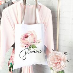 Rose Theme Bridal Party Tote Bridesmaids gifts can serve as friendship gifts … Thoughtful Bridesmaids Gifts, Cheap Bridesmaid Gifts, Bridesmaid Makeup Bag, Rose Gold Bridesmaid, Bridesmaid Tote Bags, Personalized Bridesmaid Gifts, Bridesmaid Cards, Bridesmaid Proposal Box, Maid Of Honour Gifts