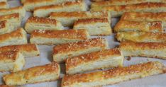 Bread Dough Recipe, Biscotti Recipe, Hungarian Recipes, Winter Food, Hot Dog Buns, Cake Recipes, Cheddar, Food And Drink, Cooking Recipes