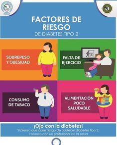 dieta para diabetes tipo 2 tratamiento de hemorroidas
