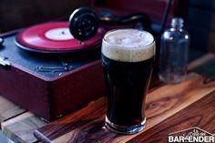 Música & Cerveza = La combinación perfecta  Formamos Líderes Bartenders Quieres más información? Envíanos tu email  #LaCasadelBartender