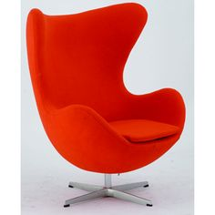 Google Image Result for http://italianclassics.eu/images/D/Egg%252520Chair%252520Red-01.gif