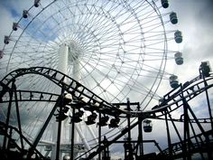 STAR CITY, MANILA, PHILIPPINES Manila Philippines, Places Ive Been
