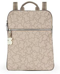 OutletOutletsWall Imágenes Mejores Tous De Y 10 Suitcases ZiPkXuO