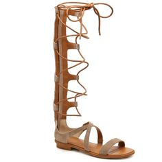 Seychelles Enterprise Gladiator Sandal | DSW (€54) ❤ liked on Polyvore featuring shoes, sandals, seychelles footwear, gladiator sandals shoes, roman sandals, seychelles sandals and seychelles shoes