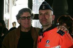 Paul Paul Michael Glaser, David Soul, Starsky & Hutch