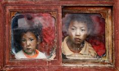 Tibet (National Geographic)