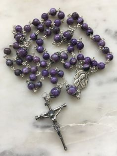 Weapon Concept Art, Garnet Gemstone, Crucifix, Bead Caps, Sterling Silver Chains, Jewelry Making, Bronze, Gemstones, Beads