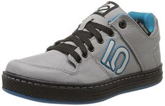 Cycling Biking: Five Ten Women's Freerider Canvas Bike Shoe *** Click on the image for additional details.