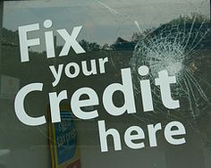 How your credit limit is therefore determined | BEST BUSINESS CREDIT CARDS