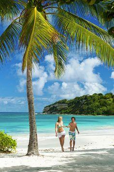 summer honeymoon #LoveShackVacations