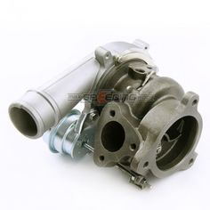 Cheap turbo turbo turbo, Buy Quality audi turbo directly from China turbo audi Suppliers: Turbo for Audi TT Seat Leon Cupra R Turbocharger APY AMK 022 53049880022 AMK APX NEU Turbolader Car Spare Parts, Audi Tt, A3, Vehicle, Stuff To Buy, Vehicles